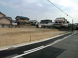 堺市堺区南丸保園