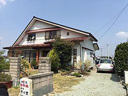 角田市佐倉字下土浮