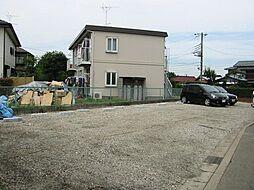 三ツ境駅 0.7万円