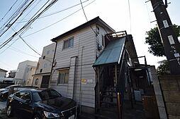 下総中山駅 4.6万円