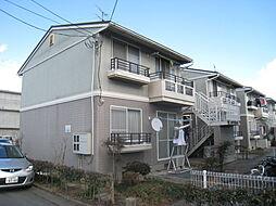 仙台駅 5.5万円