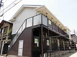 四宮駅 2.0万円