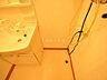 設備,1LDK,面積32m2,賃料3.8万円,札幌市営東豊線 環状通東駅 徒歩9分,札幌市営東豊線 元町駅 徒歩13分,北海道札幌市東区北十九条東17丁目3番11号