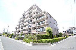 1階部分、専用お庭付き コスモ浦和埼大通り