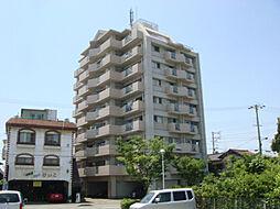 ホーユウパレス加古川[703号室]の外観