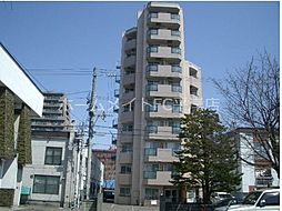 中の島駅 3.3万円