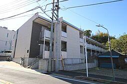 県庁前駅 5.4万円