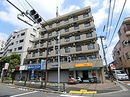 吉祥寺駅 5.0万円