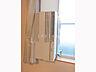 内装,1K,面積23.18m2,賃料3.0万円,JR学園都市線 拓北駅 徒歩10分,JR学園都市線 篠路駅 徒歩17分,北海道札幌市北区拓北四条1丁目17番17号