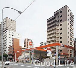 ネストピア平尾駅前[9階]の外観