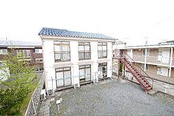 常陸多賀駅 2.0万円