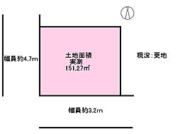 東大阪市山手町