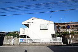 白島駅 3.3万円
