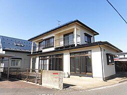 青山駅 1,698万円