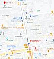 仙台地下鉄南北...