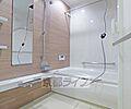 浴室別角度です...