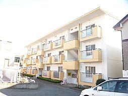 神野マンション[2階]の外観