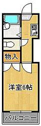 枝光駅 3.0万円