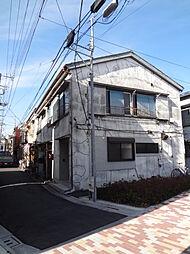 京成曳舟駅 4.0万円