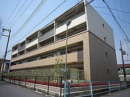 メゾン新町(A-type)[105号室]の外観