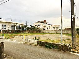 中頭郡読谷村喜名