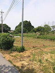 水戸市東野町