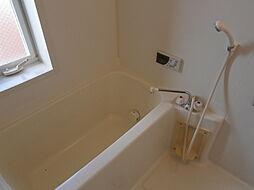風呂,2LDK,面積55.77m2,賃料5.0万円,JR紀勢本線 海南駅 徒歩8分,,和歌山県海南市名高