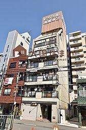恵美須町駅 5.0万円