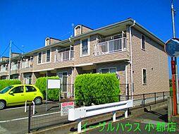 今隈駅 4.2万円