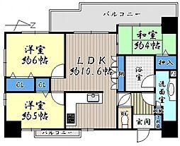 京都市下京区本柳水町