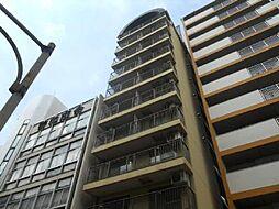 シティライフ鶴舞[11階]の外観
