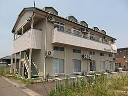 角田駅 3.6万円