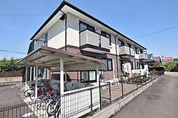国分駅 3.8万円