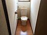 トイレ,1DK,面積29.16m2,賃料3.3万円,バス くしろバス中園通下車 徒歩5分,,北海道釧路市愛国東3丁目6-25