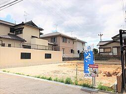 岡崎駅 3,380万円