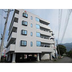 茅野駅 2.2万円