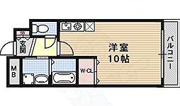 加島駅 5.6万円