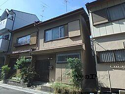 久津川駅 3.5万円