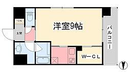 萱町六丁目駅 5.3万円