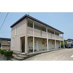 津幡駅 3.3万円