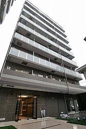 JR京浜東北・根岸線 川口駅 徒歩7分の賃貸マンション