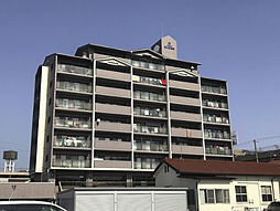 サクラメント広畑[7階]の外観