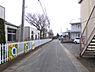 周辺,1K,面積21.45m2,賃料3.0万円,JR常磐線 水戸駅 バス20分 徒歩3分,,茨城県水戸市元吉田町2651番地