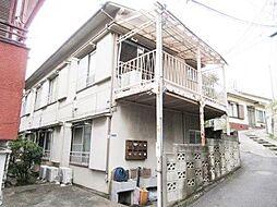 田端駅 4.3万円