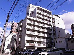 第6よしみビル[7階]の外観