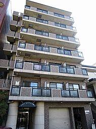 コモドエスペシオ勝山[5階]の外観