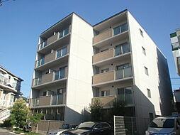グランマルクナガサキ[5階]の外観