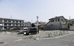 (新築)永楽町マンション[206号室]の外観