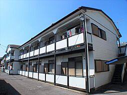 鶴田駅 2.3万円