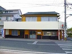 三本松貸店舗